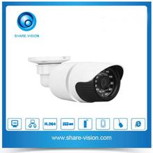 Home Security System Camera CCTV Camera 720P IP Camera