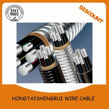 CHINA alarm cable 22 AWG,insulated copper wire 22 AWG,electrical cable wire 16 AWG