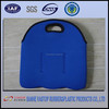 Insulated Customized Neoprene Collapsible Wine Bottle Cooler