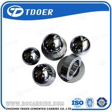 wholesale uk carbide balls application in bearing industry in different grade