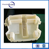 Precise Mechanical Parts Vacuum Casting Silicone Mold