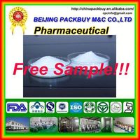 Top Quality From 10 Years experience manufacture barium titanate powder