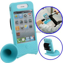 China supplier New product Bluetooth Wireless Anti-Radiation Handheld V2.0 Handset for All Bluetooth Mobile Phone (Green)
