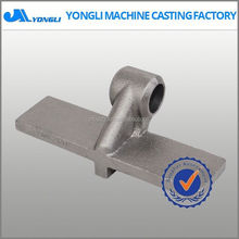 Sample available factory directly engine valve