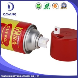 New products looking for contact adhesive was widely used building decoration
