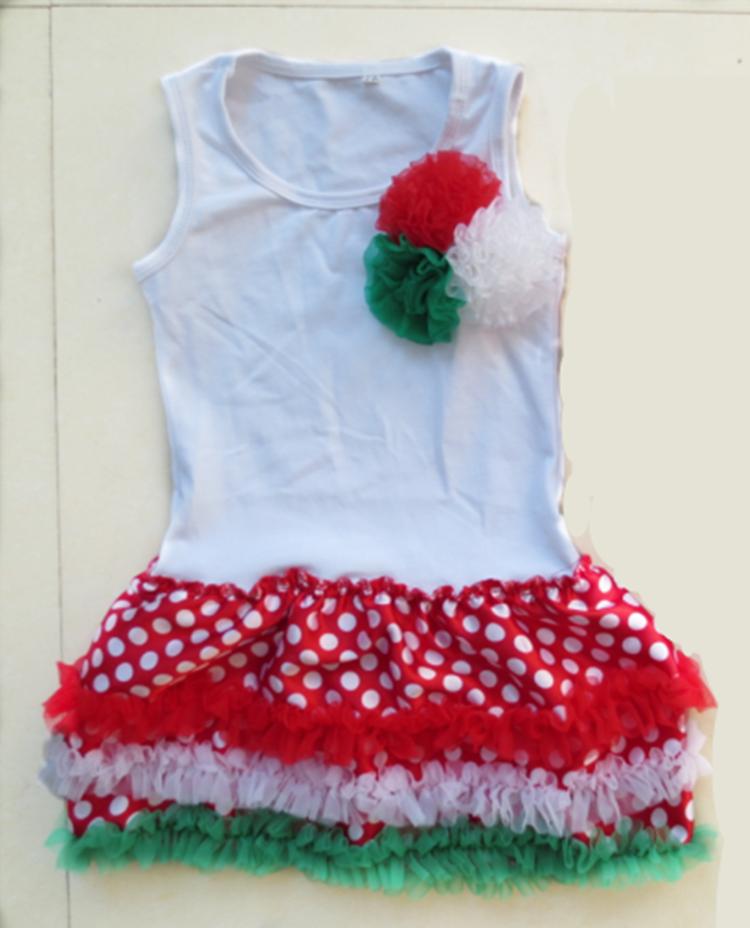 top dress_