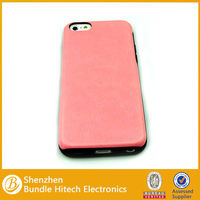 high quality case for iPhone 5c tpu case,top selling and high quality