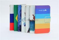 Чехол для для мобильных телефонов i9060 , Samsung Galaxy Grand i9060 For Samsung Galaxy Grand Neo i9060