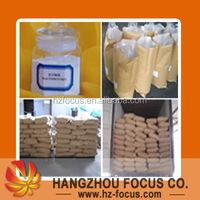 High quality Maltodextrin++ food grade++LARGE QUANTITY