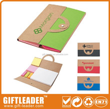 2015 cheap school/ office supplies cover for notebook print for notebook for children stationery