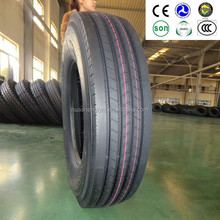 Radial tires for truck 285/75r24.5 truck tyres exporting