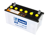 HOT! CHEAP PRICE BATTERY 12V 100AH CAR BATTERY DRY CHARGED BATTERY 60032 WITH OFFICIAL DISTRIBUTOR