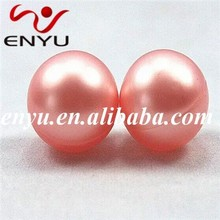 Scented cute Peal bath oil beads best quality
