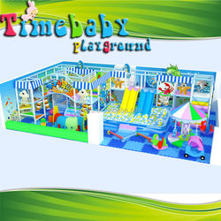 Indoor baby amusement park rides, Home Gymnastics Equipment For Sale