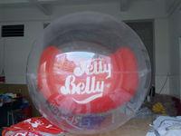 best sale high quality fluorescent balloon