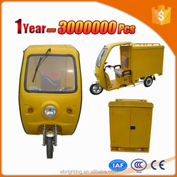 cargo scooters china three wheel cargo scooter cabin cargo tricycle for sale cabin cargo tricycle