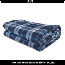 Wholesale portable feature factory blanket price