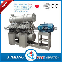 Lab planetary bar mill manufacturers ISO&CE Made in China 15 year experience