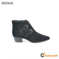 212-1 2015 new style cheap wholesale shoes with buckle