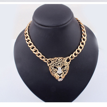 Hot Sale Factory Direct Wholesale Fashion Jewelry,Ab Rhinestone Statement Necklace,Petrol Dripping Necklaces