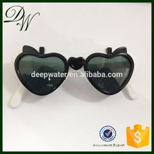 2015 high quality fasion variety sunglasses2015 DW