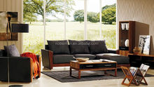 Equipped With Leather Pit Couch And Distressed Leather Sofa Great Factory Direct Contemporary New Tv Stand