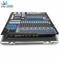 controller 1024 channels dmx512/1990 stage lighting controller dmx rgb led programming computer controller consoles