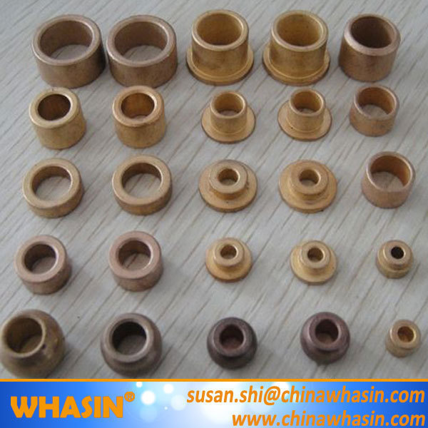 sintered bronze bushing.jpg