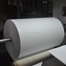 80/100/120gsm sublimation transfer paper roll width from 210-3200mm manufacturer for digital printing