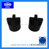 chinese manufacturer carbon black brush holder for ford starter