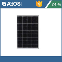 1000Watt solar off-grid system,1KW solar panel 500W solar panel kit,10KW off grid solar system solar power 220 volt
