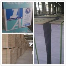 A4 size paper factory 70g 75g 80g copy paper , Copy Paper A4 80gsm