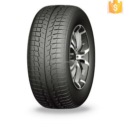 wholesale semi truck tires buy wholesale direct from china & wholesale used tires