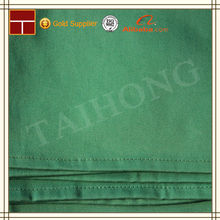 240gsm 100% cotton twill covers fabrics
