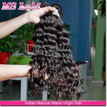 fashion designs no tangle factory price customized indian hot sex photos for healthy girl natural hair