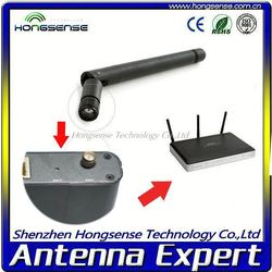 [Antenna Factory] High Quality Ubiquiti Wifi Antenna For wifi/wireless Network