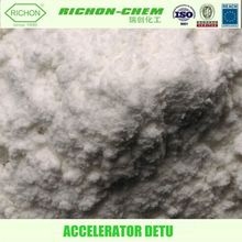 Accelerator DETU 105-55-5 NBR Vulcanizing Activator Auxiliary Agent for Industrial Rubber Products Special Wire Sponge Product