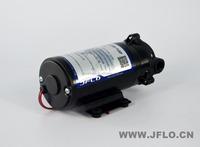 RO Water Purifier Booster Pump Diaphragm Pump JF-1050