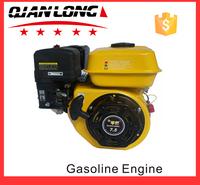ENGINE 2015 GX220 7.5 hp Gasoline Engine For Sale General 170f Gasoline Engine For Generator