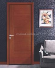 Interior Traditional Style Custom Wood Door Design