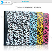 compatible for samsung tablet 7/8inch,for samsung galaxy tab 3 v tablet case with stand and slim design,galaxy tab 3 v case