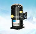 Copeland scroll compresor vr61kf-tfp-542