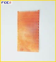 lead frame manufacturers, lead frame stamping, sheet metal fabrication