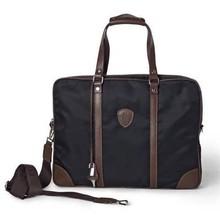 17.5 inch laptop bag with adjustable shoulder strap