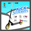 electric scooter, three wheel electric scooter, china import scooters EN14619 certificate