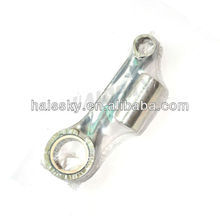 wave 110 motorcycle engine parts for connecting rod