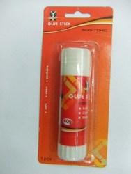 JML Glue Gun Stick&Stick Well Glue Hot Melt Glue Stick