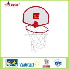nbjunye portable Score Basketball Board Set