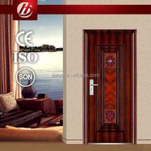 drawing room interior dressing door dressing room