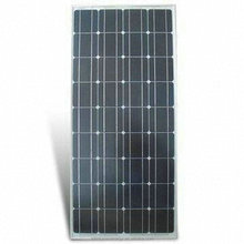 Best selling products 2014 solar panel module,amorphous silicon module solar panel